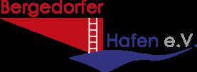 Logo Bergedorfer Hafen e.V.